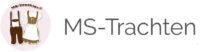 MS-Trachten Logo